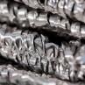 bache anti chaleur voiture chien kennel chevaux van aluminet camping car