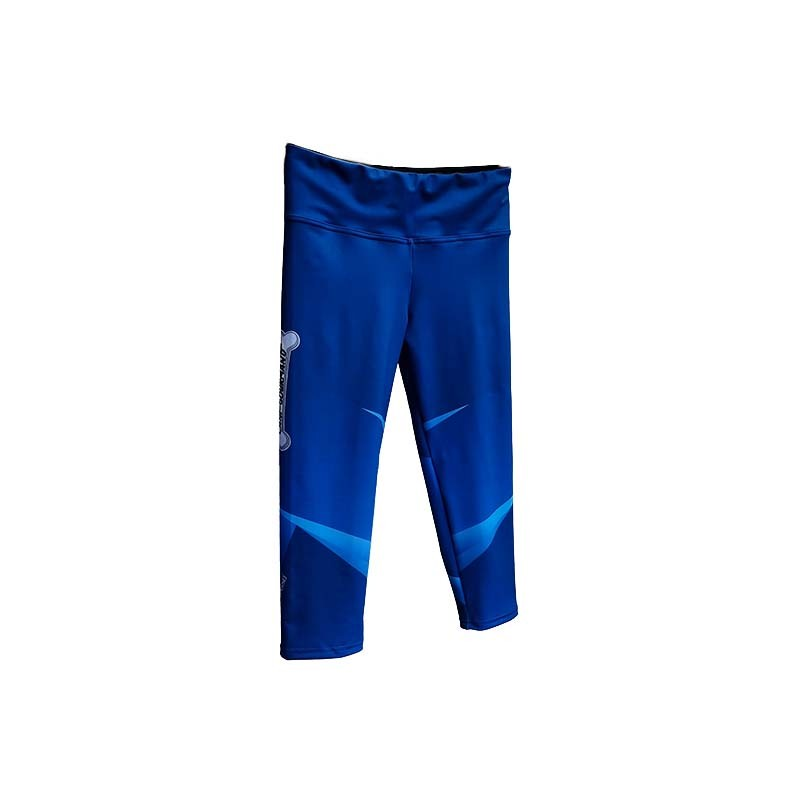 legging sport canin chien chiot agility canicross caniVTT frisbee
