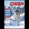 magazine le chien sportif hors du temps numéro spécial