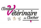 Clinique Vétérinaire Du Clocher