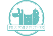 Pile Poils Plumes - Centre-Aéré pour chiens