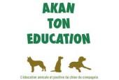 Akan Ton Education