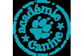 Académie Canine