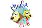 MaiSa&Cie