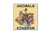 Animals Kingdom Ciney