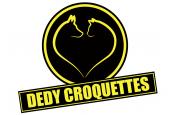 Dedy Croquettes